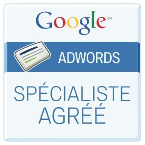specialiste_agree_adwords