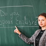 young-lady-english-lesson_23-2147885268